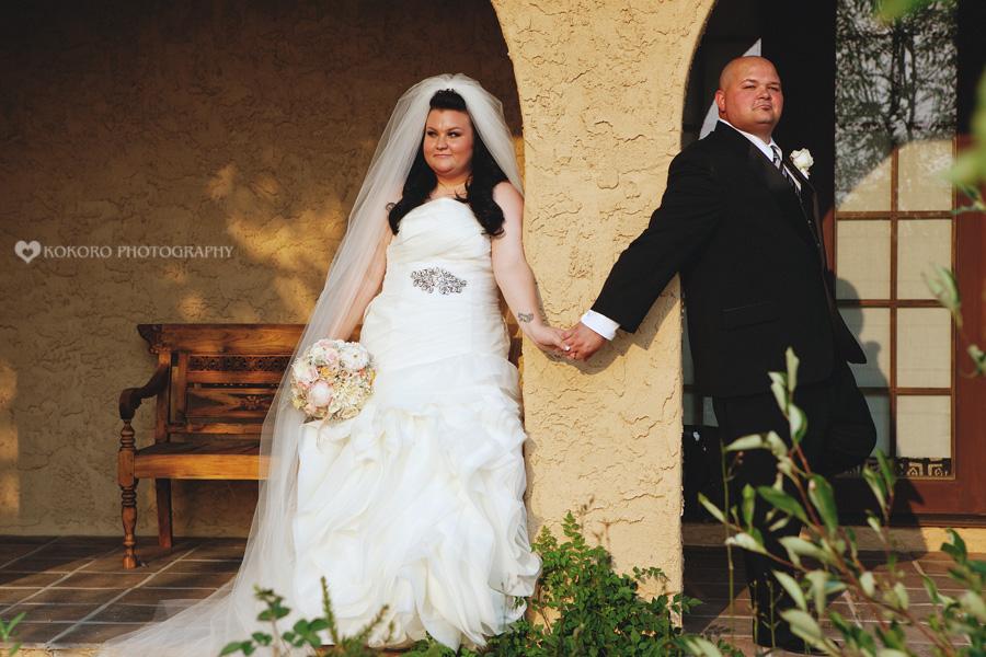 villa_parker_wedding0035