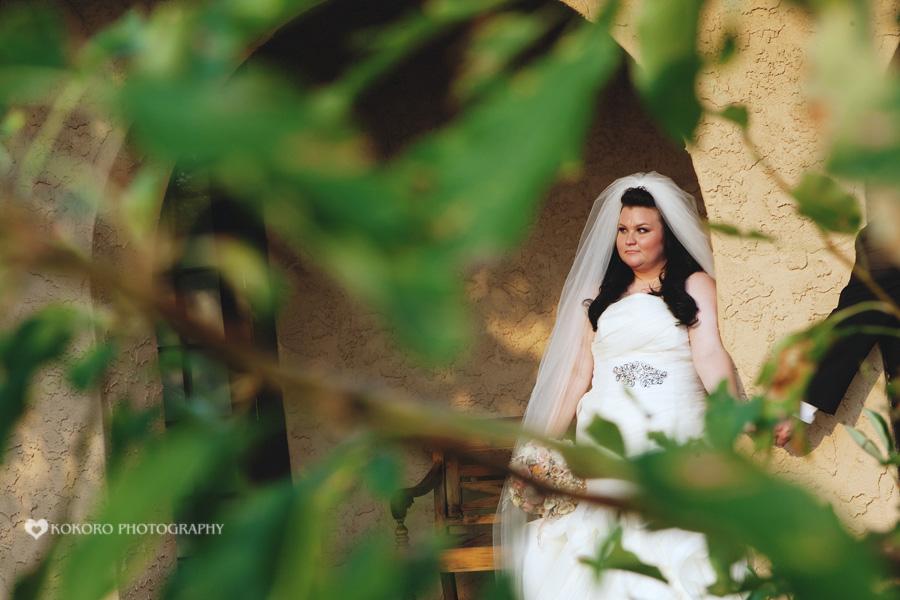 villa_parker_wedding0036