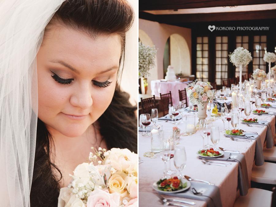 villa_parker_wedding0038