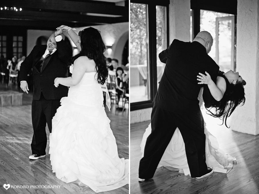 villa_parker_wedding0040