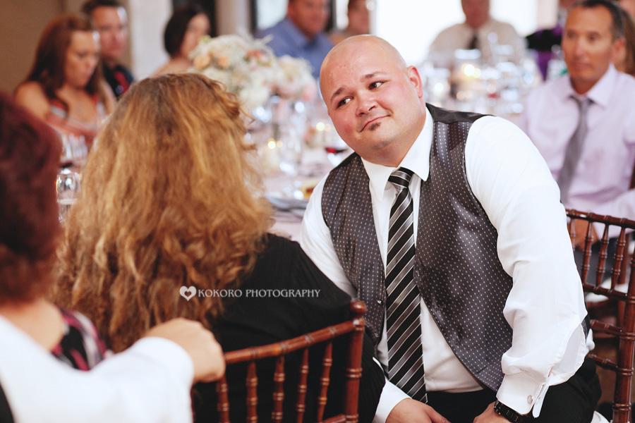 villa_parker_wedding0042