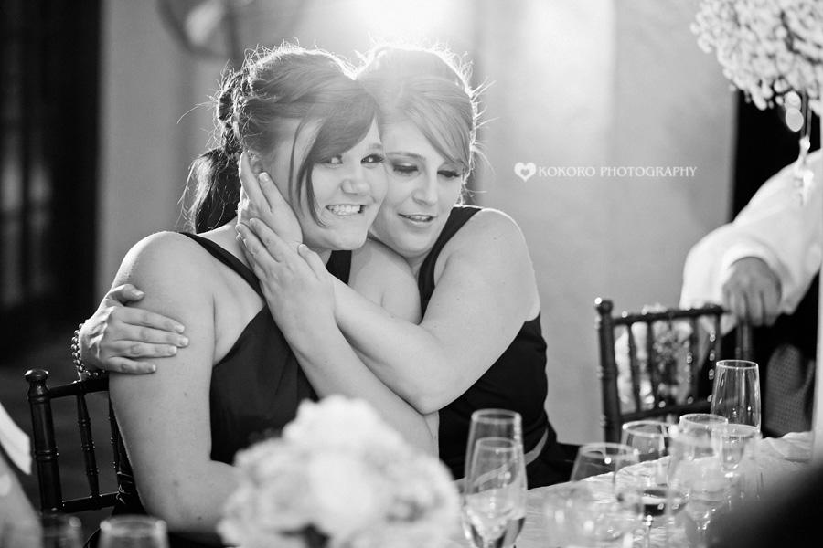 villa_parker_wedding0043
