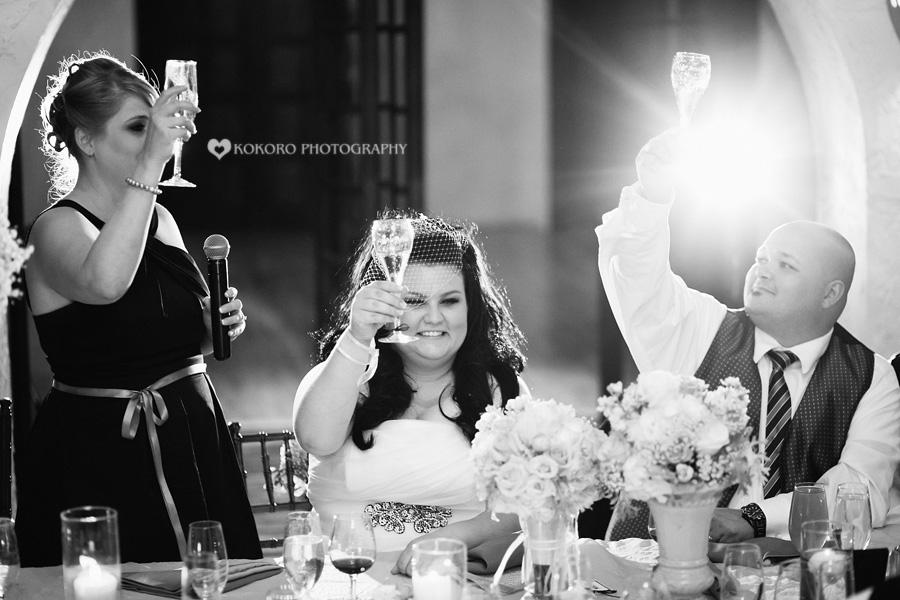 villa_parker_wedding0046