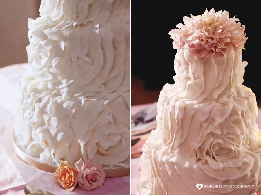 villa_parker_wedding0053