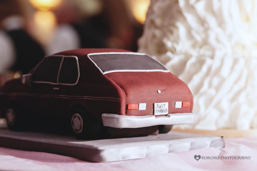 villa_parker_wedding0054