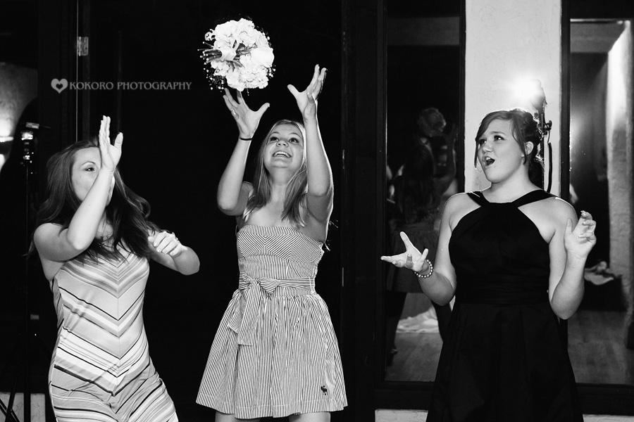 villa_parker_wedding0057