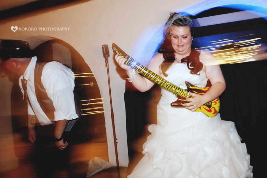 villa_parker_wedding0060