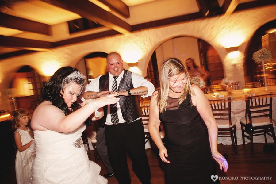 villa_parker_wedding0065