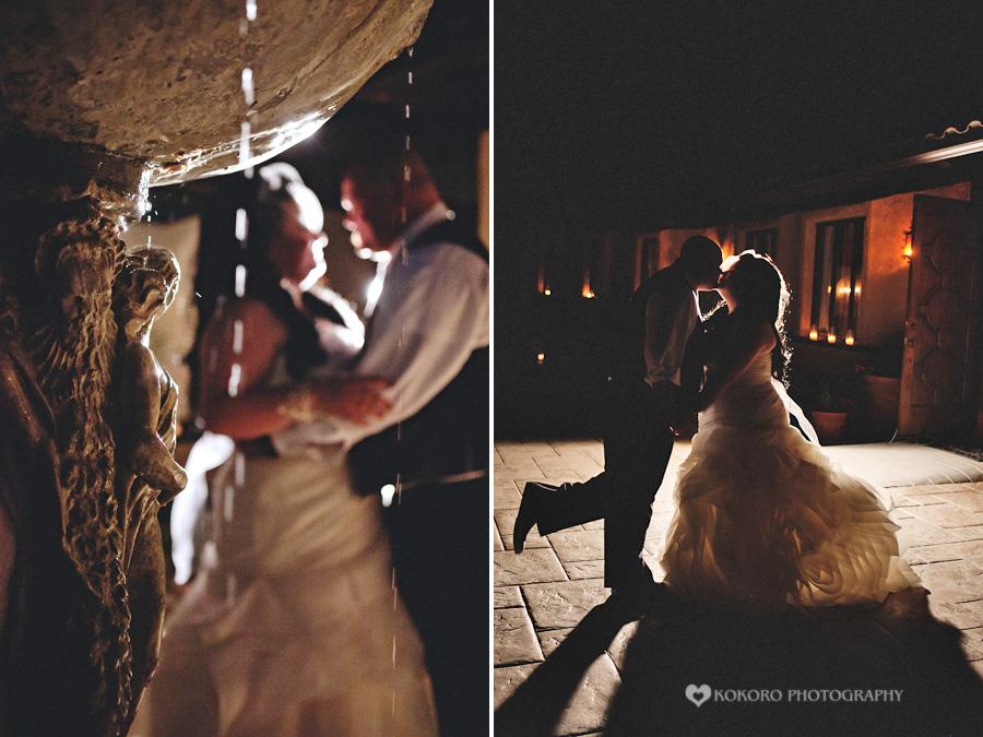 villa_parker_wedding0068