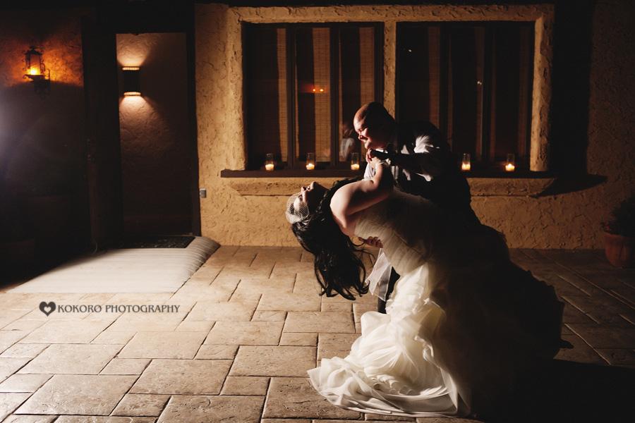 villa_parker_wedding0069