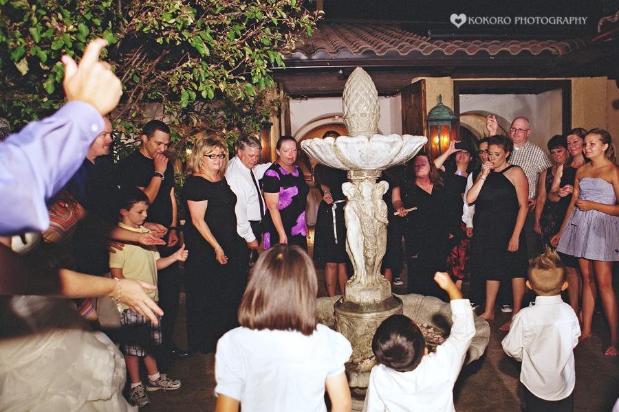 villa_parker_wedding0070