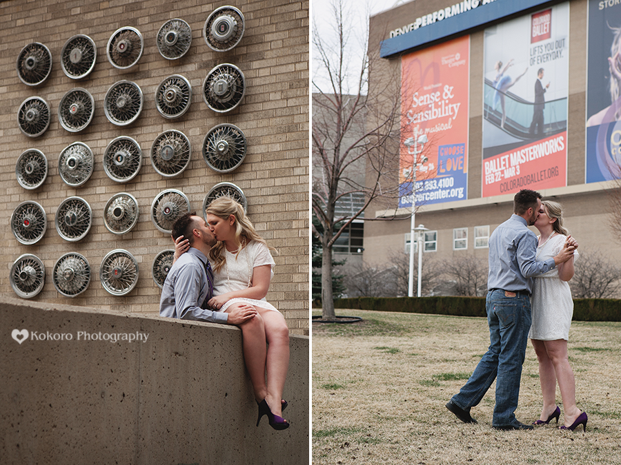 Downtown Denver Engagement Pictures0013