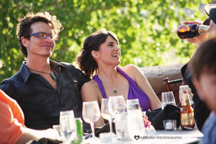 Villa Parker Wedding- Colorado Wedding Photographer