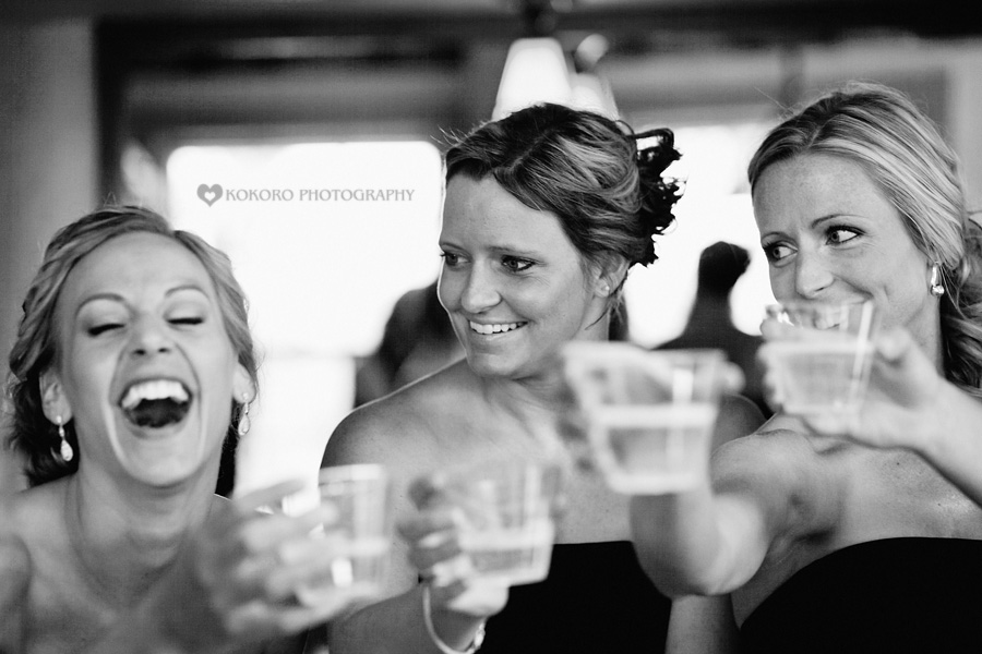 Colorado Mountain Wedding Photography