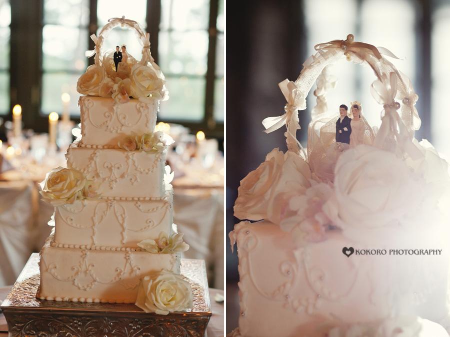 Colorado Mountain Wedding Pictures