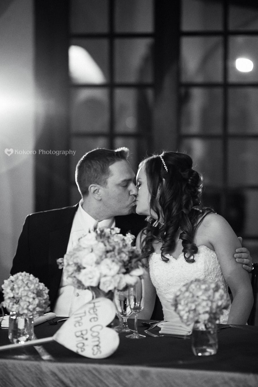 Villa Parker Wedding Photography0046