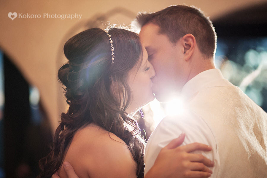 Villa Parker Wedding Photography0048