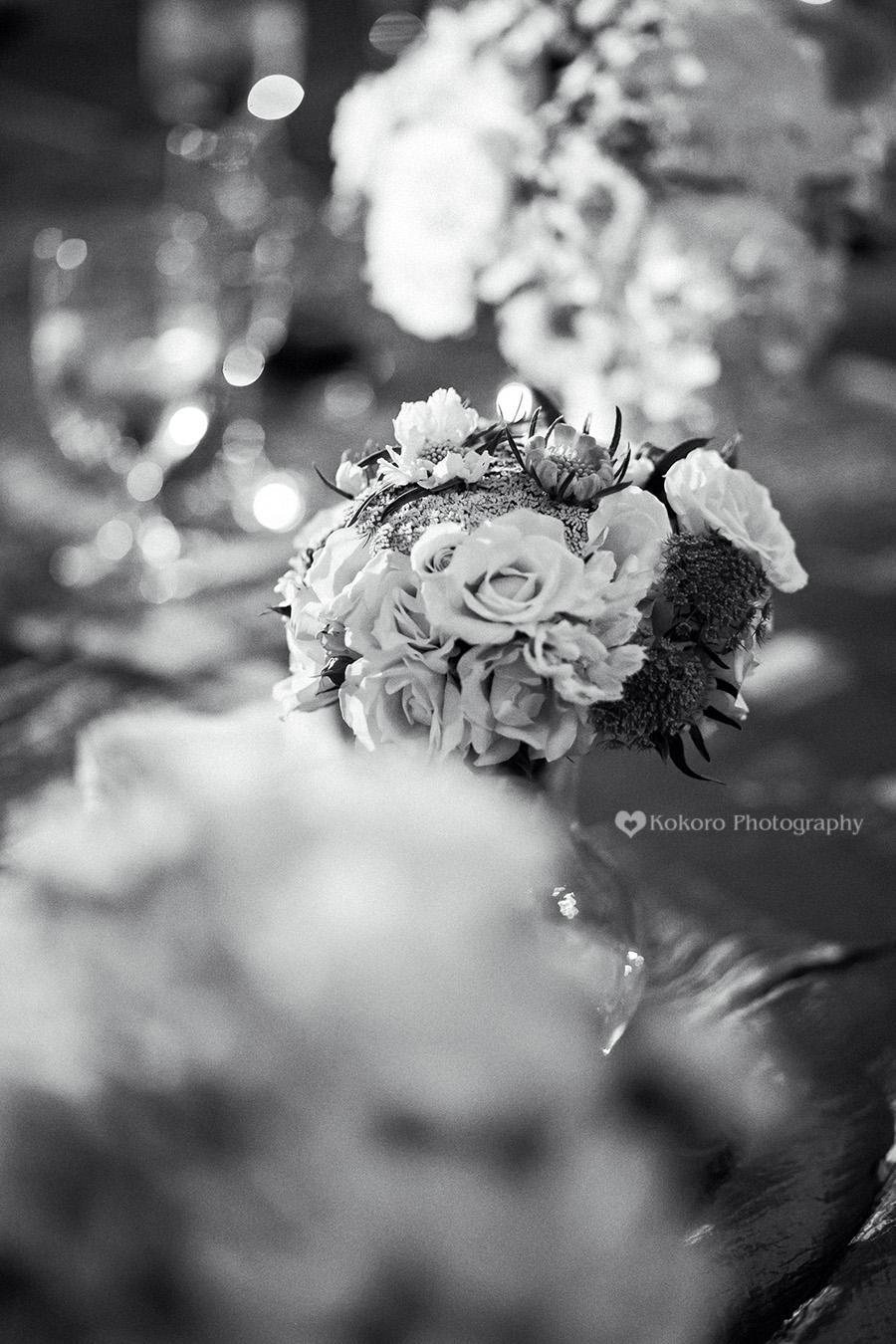 Villa Parker Wedding Photography0049