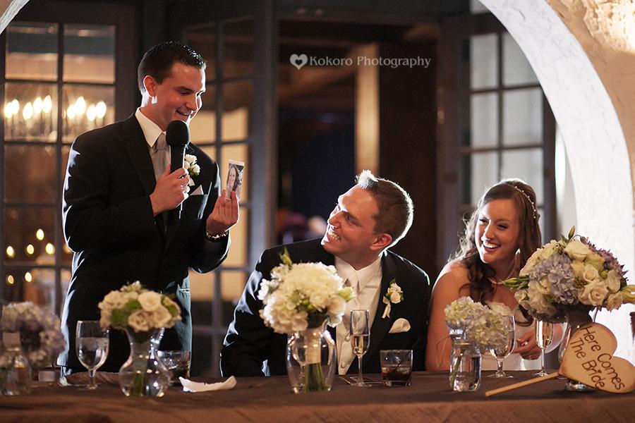 Villa Parker Wedding Photography0050