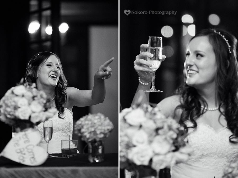 Villa Parker Wedding Photography0051