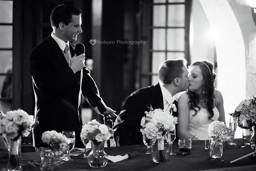 Villa Parker Wedding Photography0052