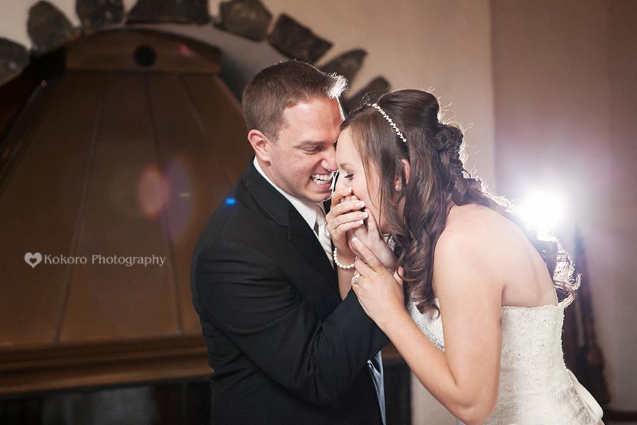 Villa Parker Wedding Photography0053