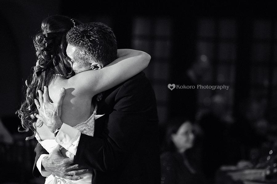 Villa Parker Wedding Photography0054