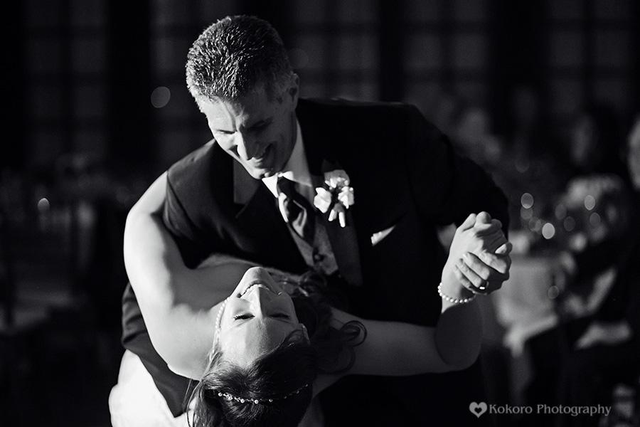 Villa Parker Wedding Photography0055