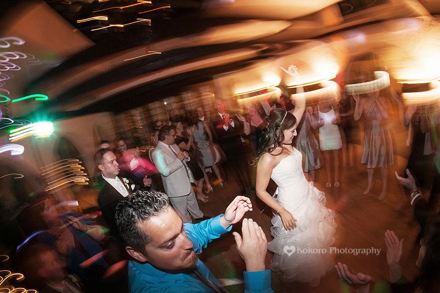 Villa Parker Wedding Photography0056