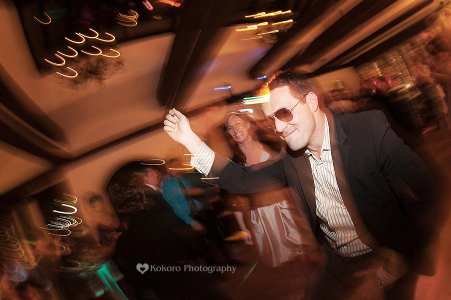 Villa Parker Wedding Photography0057