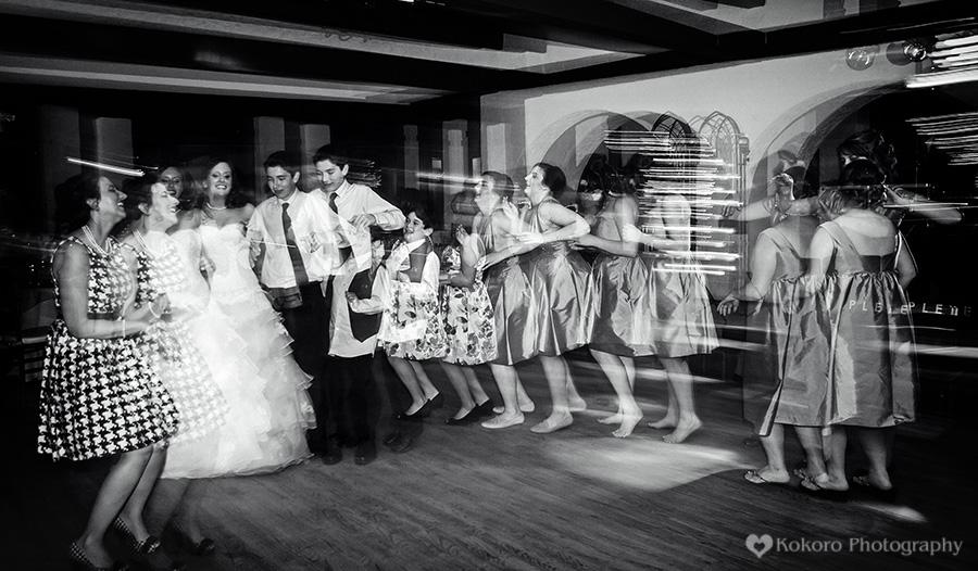 Villa Parker Wedding Photography0058