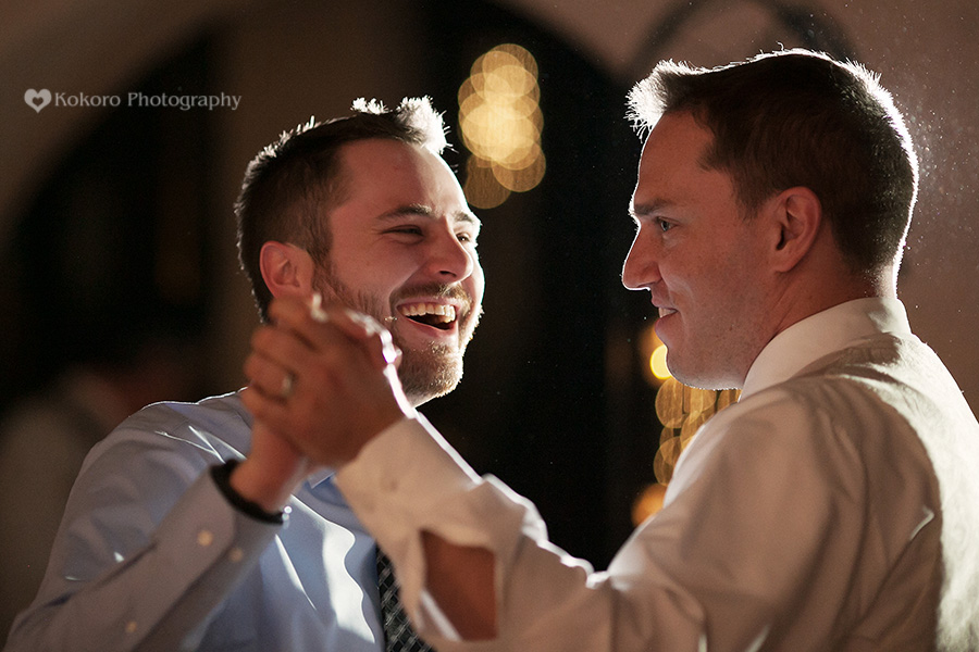 Villa Parker Wedding Photography0059