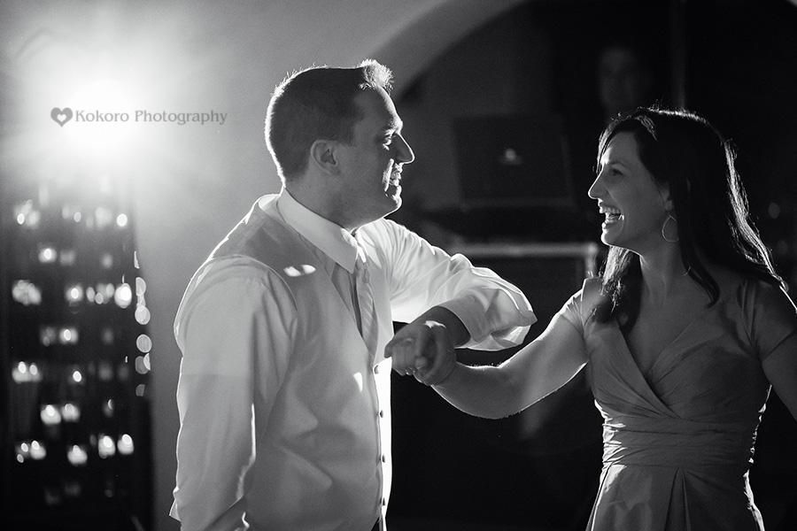 Villa Parker Wedding Photography0060