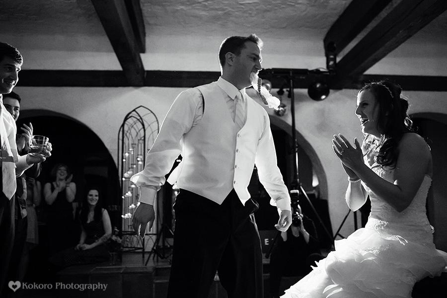 Villa Parker Wedding Photography0061