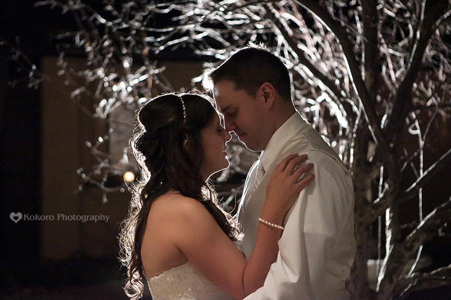 Villa Parker Wedding Photography0063