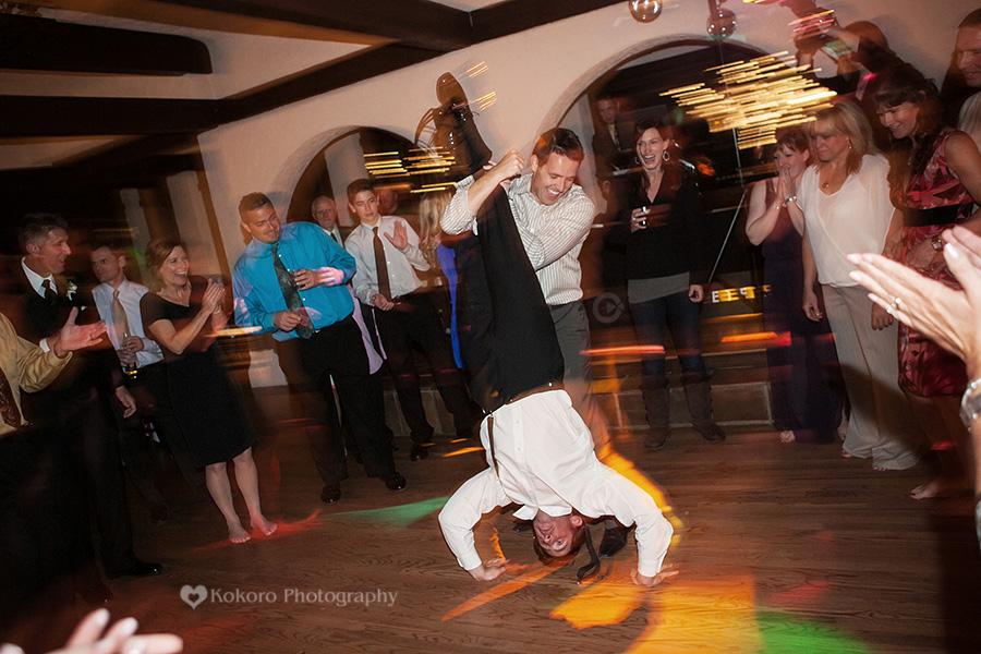 Villa Parker Wedding Photography0066