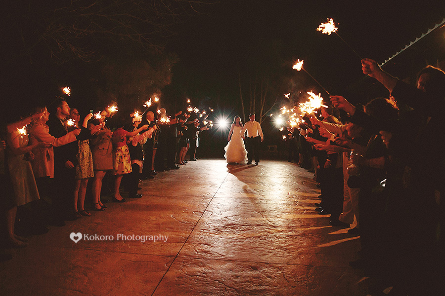 Villa Parker Wedding Photography0067