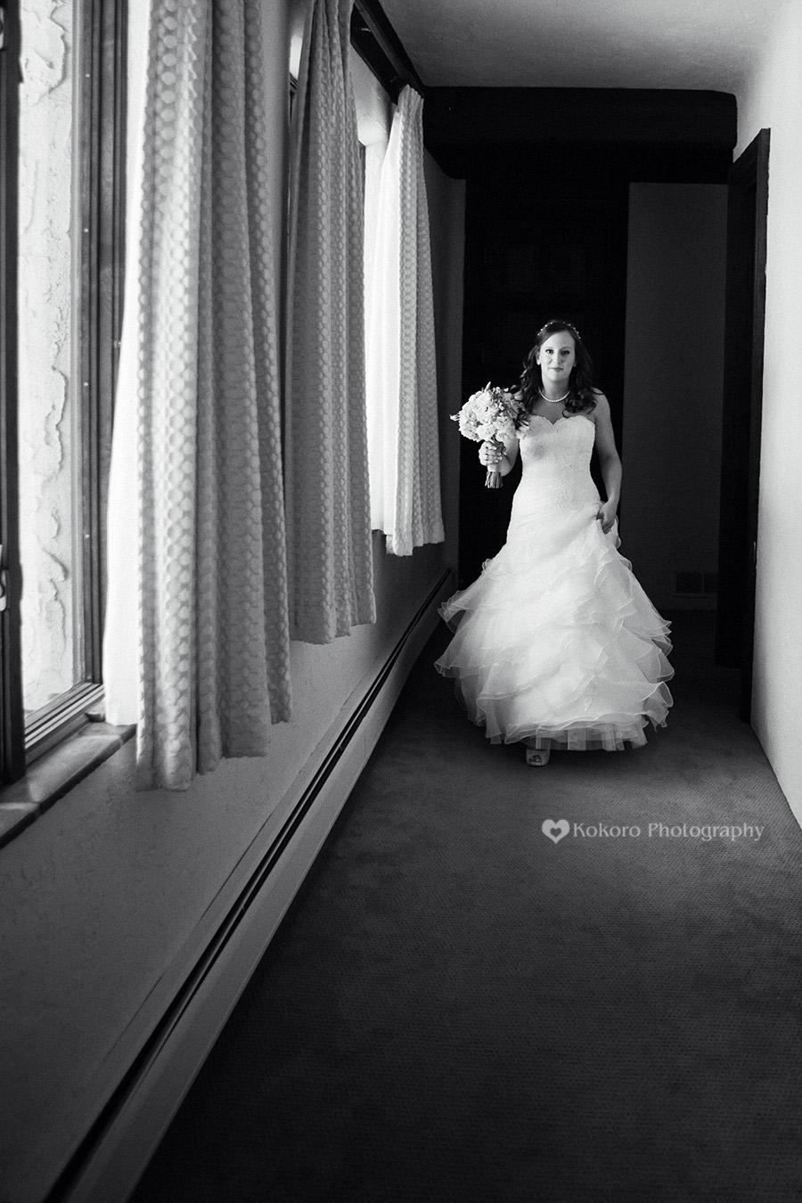Colorado Wedding Photography