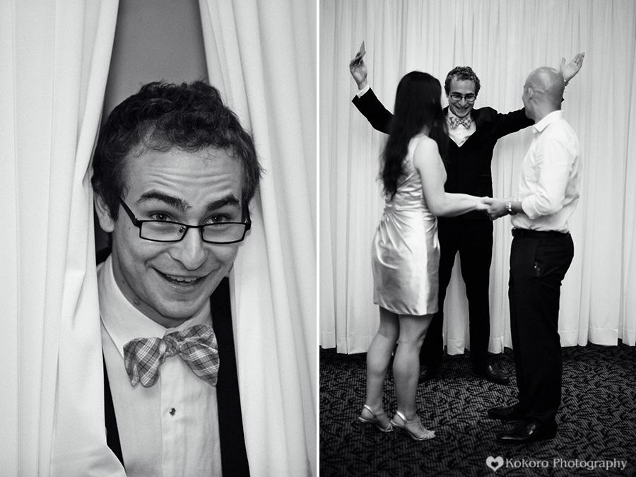 Atlanta, Georgia Wedding Photographer
