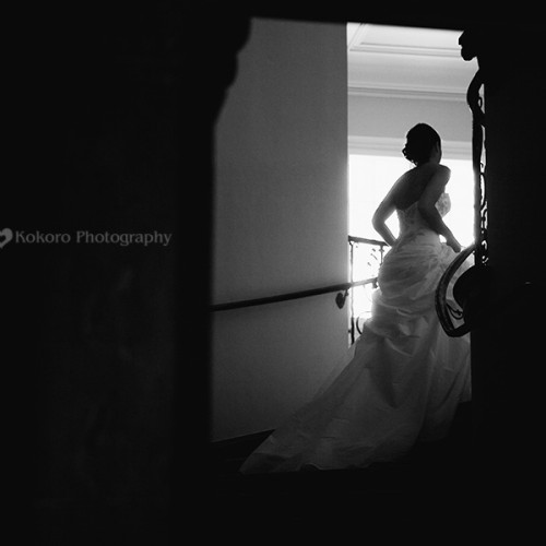 Joy- Bridal Pictures at the Highlands Ranch Mansion