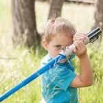 South Denver Kids Photography