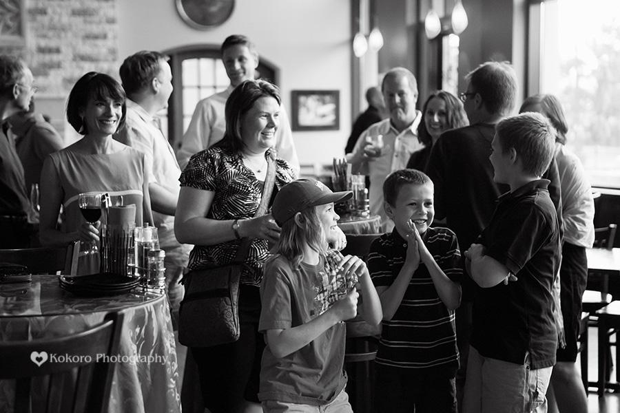 Denver Party Photographers