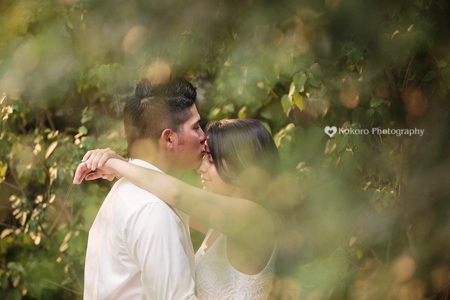 Colorado Wedding Photographers