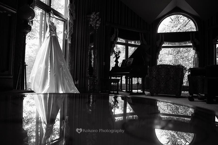 Wild Basin Inn Wedding0004
