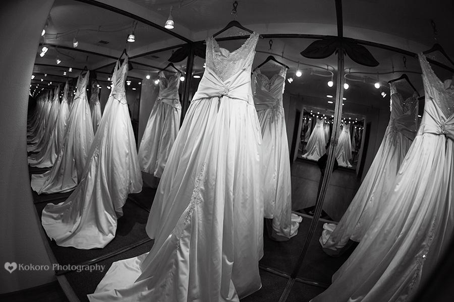 Wild Basin Inn Wedding0011