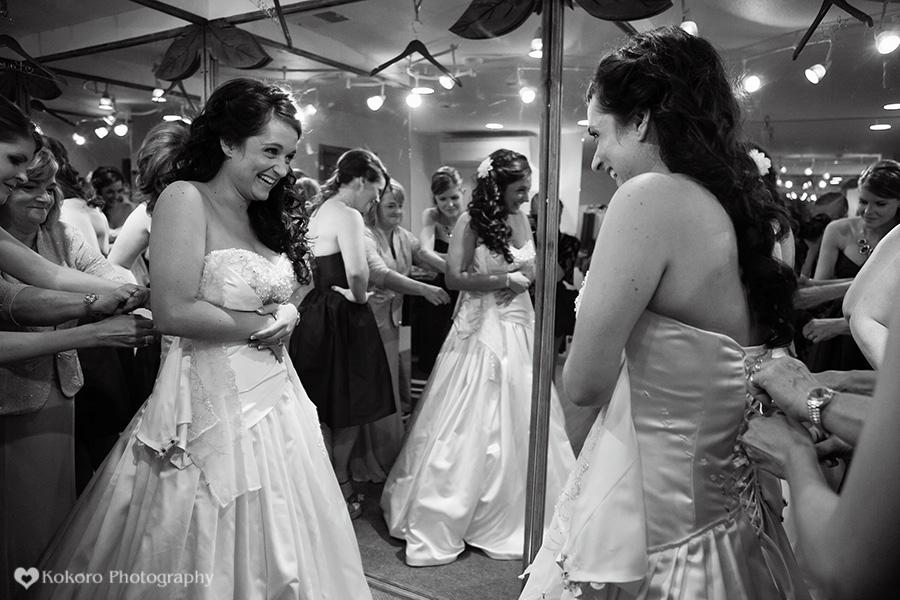 Wild Basin Inn Wedding0013