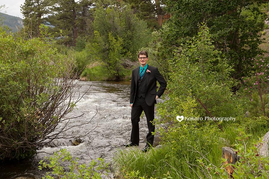 Wild Basin Inn Wedding0021