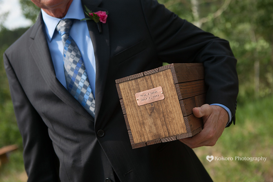 Wild Basin Inn Wedding0026