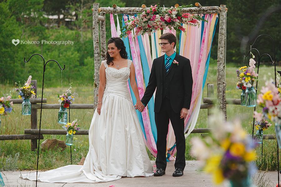 Wild Basin Inn Wedding0034