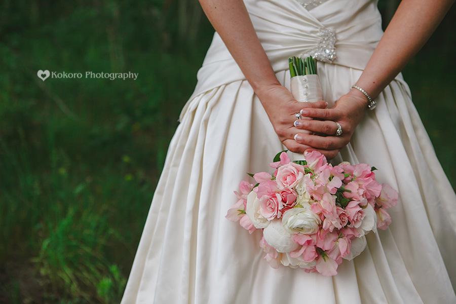Wild Basin Inn Wedding0057